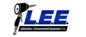 LEE Corp Logo